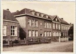 VORST (Kempen) - Klooster En School - Laakdal