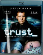 Bluray Trust_ - Non Classés