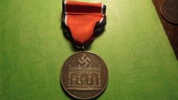 Germany 1933 Orden - 1939-45