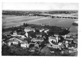 Bettange Sur Messe Dippach Maison St J.B De La Salle 237-2 A - Cartes Postales
