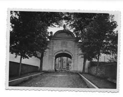 Bettange Sur Messe Dippach Maison St J.B De La Salle Entrée - Cartes Postales