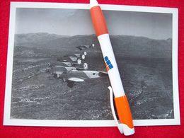 FOTOGRAFIA AEREO SIAI S 81 - Aviation