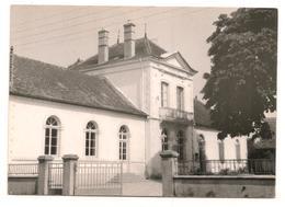 Saint Bonnet En Bresse - La  Mairie  - CPSM° - France