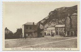 Flohimont - Grottes De Nichet - Lot 10 Cpa - Andere Gemeenten
