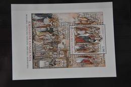 D(B) 065 ++ VATICAN CITY VATIKAAN VATICANO 2013 MNH ** - Vaticano