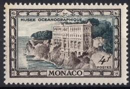 MONACO  N** 326 MNH - Ungebraucht