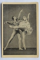 15846 Ballet - Danse