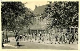 CPSM - Belgique - Ravels O. L. Vrouw Van De Kempen - Ravels