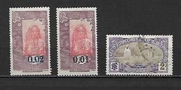 Costa Francesa De Somalia - Costa Francesa De Somalia (1894-1967)