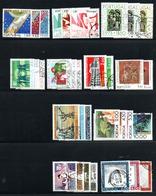 N° 1252 / 1284 - 1975 - Portugal