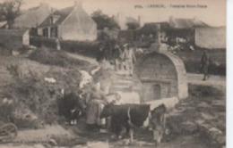 Larmor    Fontaine Notre DameE - Larmor-Plage