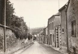 VERZY  -  51  -  Rue Ernest Graingault - Verzy