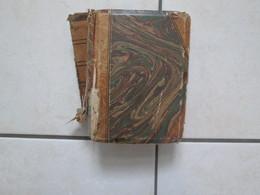 Album Photos Anciennes - Albums & Collections
