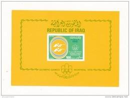 Irak Hb 26 - Irak