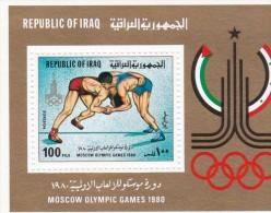 Irak Hb 31 - Irak