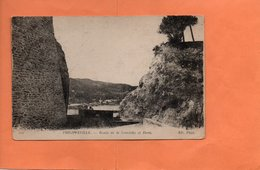 PHILIPPEVILLE ( ALGERIE. SKIKDA )   Achat Immédiat - Skikda (Philippeville)