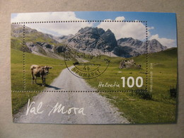 Schweiz Modern - Switzerland