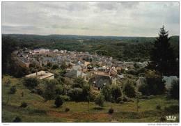 Carte Postale 19. Corrèze  Trés Beau Plan - Unclassified