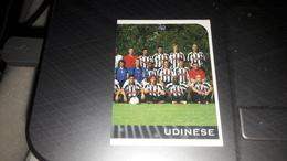 Calciatori Panini 2002-2003 Udinese N 428 - Panini
