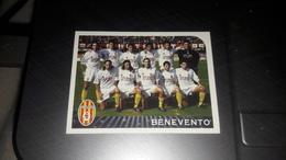 Calciatori Panini 2002-2003 Benevento N 650 - Panini