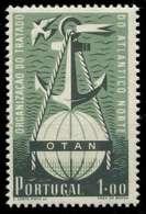 PORTUGAL 1952 Nr 778 Postfrisch X05FADE - 1910-... Republic