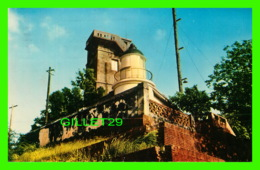 ANP'ING, TAIWAN - MODERN LIGHTHOUSE IN THE HISTORIC FORTRESS - TRAVEL IN 1968 - - Taiwán