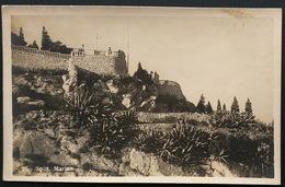 Split - Marjan (1924) - Croatia