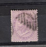 27937 - - 1861-78 Vittorio Emanuele II