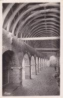 Montfort L'Amaury (78) - Le Cloître - Francia