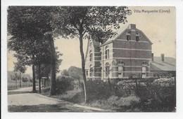 Villa Marguerite (Ciney) - Ciney