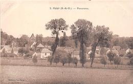 ¤¤  -   PLAISIR   -    Panorama     -  ¤¤ - Plaisir