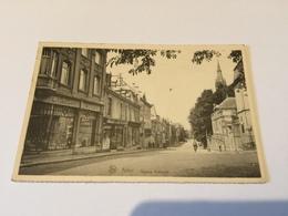 20C - Arlon Avenue Nothomb - Aarlen