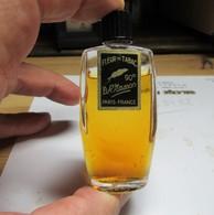 Miniature De Parfum D. R. Hasson - Fleur De Tabac - Non Classés