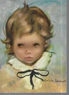 Les Bambins - Portraits