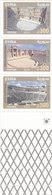 Syria 20129, Palmyra Archeology Stripof 3 MNH Complete Set ( No Paypal & No Skrill ) - Syria