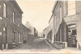 Erquelinnes NA30: Rue Wargnier 1924 - Erquelinnes