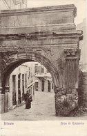 TRIESTE-LOTTO DI 2 CARTOLINE NUOVE COME DA FOTO- - Trieste