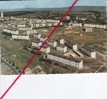 CP  57   -  PETITE-ROSSELLE - Francia