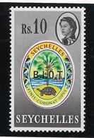 Océan Indien N°15 - Timbres Neufs ** Sans Charnière - TB - Timbres