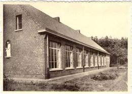 NIJLEN - O. L. V. School - Nijlen