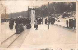 WINNIPEG 1914 ~ A VINTAGE REAL PHOTO POSTCARD  #2915 - Winnipeg