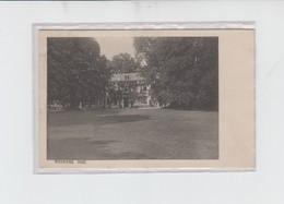 NAVAGNE - VISE - PHOTO - 1913 - Visé