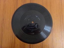 """Vinyle Souple """" La Commune En Chantant """" - Vinyl Records"""