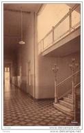 * 7.47 Ukkel - Uccle Institut Sainte-Elisabeth - Sint-Elisabeths Gesticht - Uccle - Ukkel