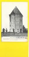 VAUCLERC Ancien Moulin (GC) Aisne (02) - France