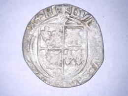 LOUIS XII LE PÈRE DU PEUPLE BLANC DU Dauphiné - 987-1789 Monnaies Royales