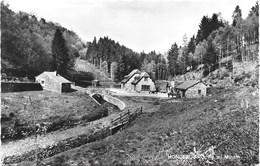Monceau NA3: Ry Au Moulin - Bièvre