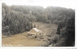 Petit Fays NA2: Ru Au Moulin 1938 - Bievre