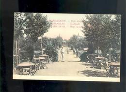 CPA  Hongrie Hungary üdvözlet Marosvásárhelyről Stanislau - Hongrie