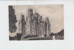 Mianoye  - Pres De Spontin - Le Chateau - Vierge - Ciney